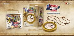 Take the epic Hyrule Warriors experience on the go! Hyrule Warriors: Legends offers players the entire Hyrule Warriors game on Nintendo but with even more content! Fire Emblem Warriors, Warriors Game, Hyrule Warriors, Dynasty Warriors, Legend Of Zelda Timeline, The Legend Of Zelda, Nintendo 3ds, Choses Cool, Legend Games