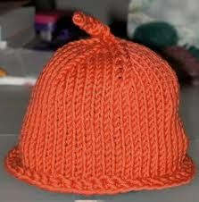 1000+ images about MAGIC LOOP KNITTING on Pinterest Knitting, Knitting dail...