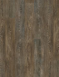 USFloors COREtec Plus HD klondike Contempo Oak Waterproof Flooring - , - Carpet Network of Cherry Hill
