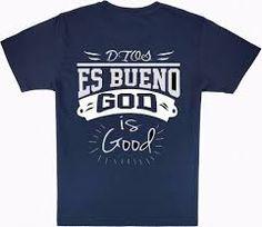 Resultado de imagen para camisetas cristianas