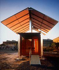 australian architects - Поиск в Google