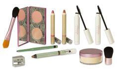 Anticipazioni evento QVC-Mally ~ Diemme makeup