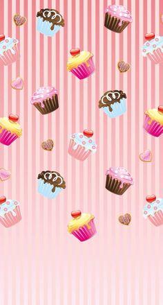 Wallpaper Iphone Vintage Pattern Pink Roses Ideas For 2019 Wallpaper For Your Phone, Trendy Wallpaper, Kawaii Wallpaper, Cellphone Wallpaper, Pretty Wallpapers, Pink Wallpaper, Cool Wallpaper, Mobile Wallpaper, Pattern Wallpaper