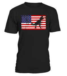 """# American Flag T-Rex Tyrannosaurus Rex USA Dinosaur T-Shirt .  Special Offer, not available in shops      Comes in a variety of styles and colours      Buy yours now before it is too late!      Secured payment via Visa / Mastercard / Amex / PayPal      How to place an order            Choose the model from the drop-down menu      Click on """"Buy it now""""      Choose the size and the quantity      Add your delivery address and bank details      And that's it!      Tags: American Flag T-Rex…"""