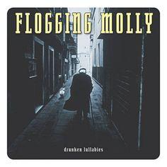 If I Ever Leave This World Alive par Flogging Molly identifié à l'aide de Shazam, écoutez: http://www.shazam.com/discover/track/61115038