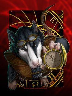 Tick+Tock,+Doomsday+Clock+by+c-t-elder.deviantart.com+on+@DeviantArt