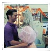 "Beverly Hills 90210 - Brandon♥Kelly #49.5: ""I love you and I think about you and me and the future, and all of that"" - Fan Forum"