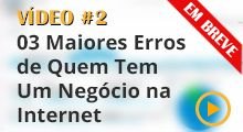 Vídeo #1 — lp.1000visitaspordia.com.br
