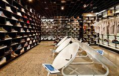 Zo elimineer je onzekerheid in het koopbeslissingsproces - RetailWatching - RetailWatching