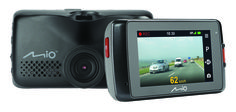 COMPETITION: Win! A Mio MiVue 688 Dash Cam worth £160... http://www.on-magazine.co.uk/stuff/comps/mio-mivue-688-dashcam-competition/