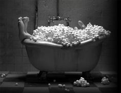 Mary and Max Mary And Max, Film Stills, I Movie, Inventions, Cartoons, Films, Universe, Cinema, Nature