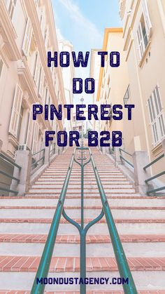 Do you know that B2B brands can also benefit from Pinterest? Discover how. Content Marketing, Social Media Marketing, Facebook Face, Create Quotes, Competitor Analysis, Target Audience, Social Media Content, Lead Generation, Pinterest Marketing