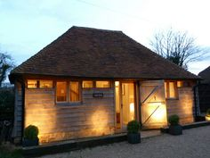World to Rent from HomeAway Holiday-Rentals Grain Store, Fair Oaks, Country Estate, East Sussex, Around The Worlds, Cottage, Cabin, House Styles, Holiday