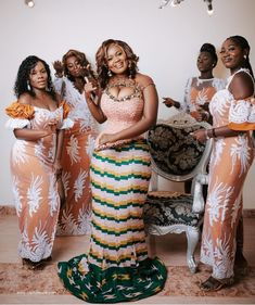 Successful Marriage, Black Bride, Latest African Fashion Dresses, Ankara Styles, Loving Someone, Traditional Wedding, Happily Ever After, Wedding Styles, Women's Fashion
