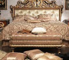 louis xv furniture - Google Search
