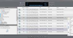 To JetAudio είναι ένας ολοκληρωμένος Player πολυμέσων που αποτελείται από ένα μόνο rack compact. Μπορείτε να παίξετε διάφορα αρχεία μουσικής και βίντεο έχει ακόμη δυνατότητες όπως είναι η εγγραφή CD καταγραφή και δυνατότητες μετατροπής σε άλλα αρχεία. Μπορείτε ακόμη να δημιουργήσετε το δικό σας ραδιοφωνικό σταθμό στο internet χρησιμοποιώντας το JetCast που παρέχεται με το JetAudio και να αναπαραγάγετε όλες τις μορφές αρχείων συμπεριλαμβανομένων των WAV MP3 MP3Pro OGG WMA MPEG AVI WMV MIDI RM…