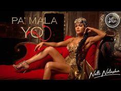LO NUEVO de Natti Natasha - Pa' Mala YO (Official ... Star Citizen, Latest Music, New Music, Hottest Music Videos, Far Cry Primal, Hip Hop, Latin Girls, Music Clips, Global Citizen