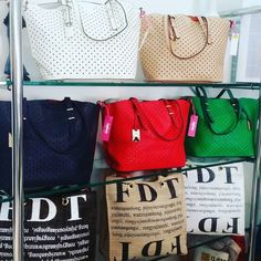 #shoppingbag #valeria #abbigliamento