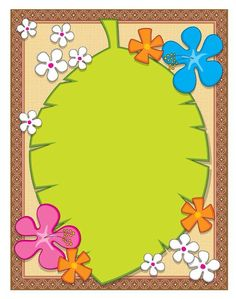 *:ღ NOTEღ:* Boarder Designs, Page Borders Design, School Border, Boarders And Frames, Powerpoint Background Design, Scrapbook Frames, School Frame, Cute Frames, Frame Background