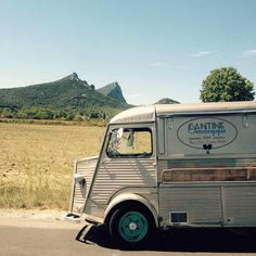 Recreational Vehicles, Canteen, Camper Van, Campers, Motorhome