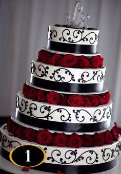 63 Best Wedding Cake Risers Images On Pinterest