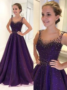 Lace Flower Off The Shoulder Satin Prom Dresses Ball Gowns get this ... 305120660