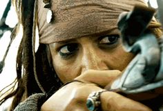 Looking for pirates of the caribbean quotes? you are at the right place. this blog will post quotes...