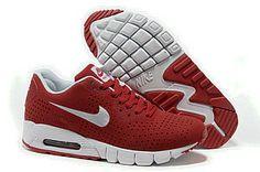 Femme Chaussures Nike Air Max 90 Current 0003-www.pascher90.com