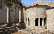 Il Parco Archeologico di Venosa