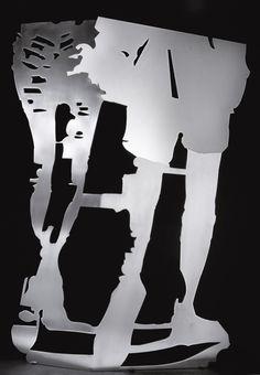 """Mostra """"Il viaggio"""" di Amato Patriaca, dal 16 gennaio al 10 febbraio 2013 allo Spazio Oberdan della Provincia di Milano. """"Insieme"""""""