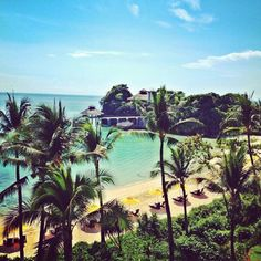 Boracay, Philippines. |Repinned by www.borabound.com