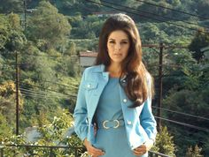 Bobbie Gentry's Albums Compiled for New Box Set - Rolling Stones Stories Country Music News, Best Country Music, Country Music Singers, Joe Singer, Rolling Stones, Beatles, Acoustic Guitar Strap, Acoustic Guitars, Bobbie Gentry