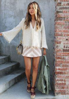 Knit, Knit.   Sincerely Jules   Bloglovin'