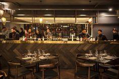 Pastuso | Peruvian Grill | ACDC Lane Melbourne CBD