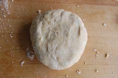 Perfect Pie Crust | Joe Pastry