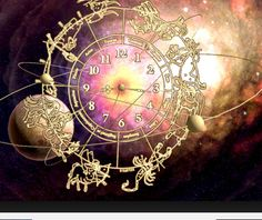 Astrology prepares a birth chart of a person which shows the birth ascendant , moon sign sun sing  and position of  planets , time period , when planets transits , and their influence on a person .For more information read here.