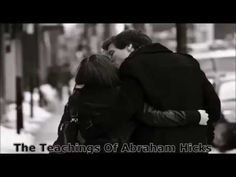 Abraham Hicks~ Relationships will always improve if you do this. - YouTube