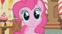 (My Little Pony: Friendship is Magic Season 1, Episode #4: Applebuck Season)