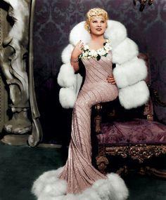Vintage elizabeth ann roberts