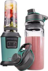 Stolní mixér Sencor SBL 7071GR zelený (454802)1699 Kč Ušetříte: 54 % = 922 Kč777 KčOBVYKLE DO 7 DNŮ Mixer, Smoothie, Smoothies, Stand Mixer