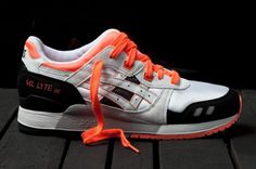 asics-gel-lyte-iii-blaze-orange-2