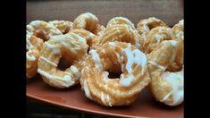 Kliknij i przeczytaj ten artykuł! Onion Rings, Donuts, Dishes, Cookies, Ethnic Recipes, Diet, Polish, Kuchen, Recipies
