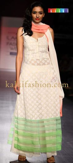 http://www.kalkifashion.com/designers/manish-malhotra.html lakme-fashion-week-2013-collection-by-manish-malhotra