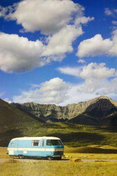 Road trip @Brittany Cavallo