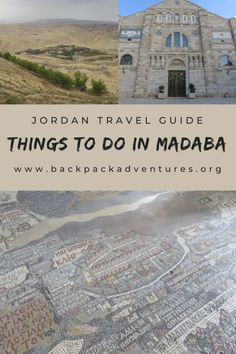 Travel Goals, Travel Advice, Travel Guides, Travel Tips, Time Travel, Stuff To Do, Things To Do, Jordan Travel, India Travel