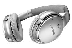 """Bose is kind of like one of those old school artists who's been around forever and feels like he can teach all the young scallywags a thing or two about the game. The """"game"""" in this instance is the sound delivery game and Bose has been an industry leader for nearly four decades. With so much current craze around wireless …"""