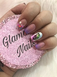 Mani Pedi, Pedicure, Mickey Nails, Finger, Glamour Nails, Square Acrylic Nails, Fire Nails, Nail Polish Designs, Beautiful Nail Designs