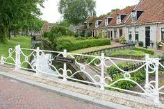 Dokkum netherlands | Binnenstad Dokkum, Netherlands Holland, Friesland