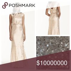 💃🏼 Coming Soon 💃🏼 Details updated soon David's Bridal Dresses