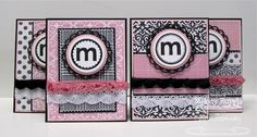 A Paper Melody: MFT January Product Tour!!